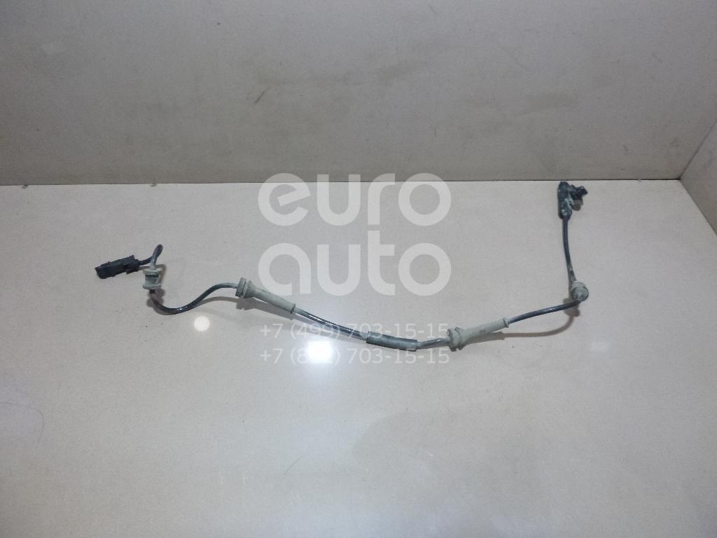 Купить Датчик ABS задний Renault Laguna III 2008-2015; (479500005R)