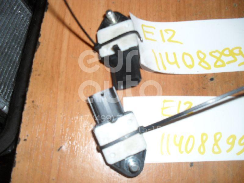 Купить Датчик AIR BAG Toyota Corolla E12 2001-2007; (8983102020)
