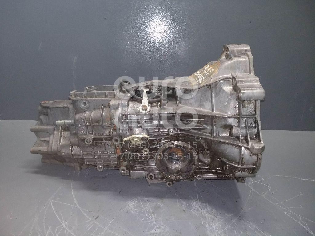 1998 audi a4 quattro engine diagram audi a4 parts diagram