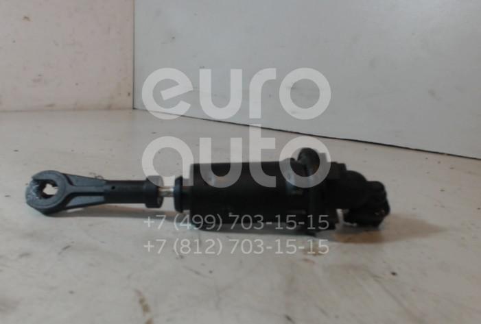 Купить Цилиндр сцепления главный Peugeot 407 2004-2010; (2182A6)