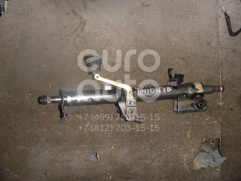 Купить Колонка рулевая Toyota Camry V30 2001-2006; (4525033510)