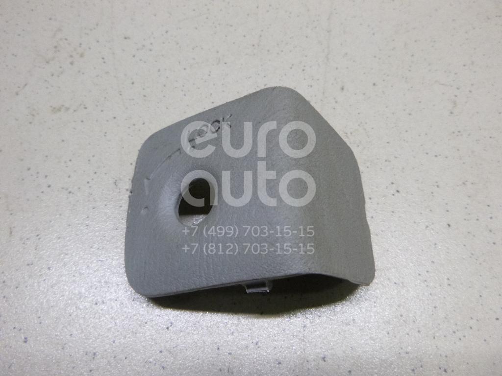 Купить Заглушка Honda Civic 4D 2012-; (84205SNAA01ZF)