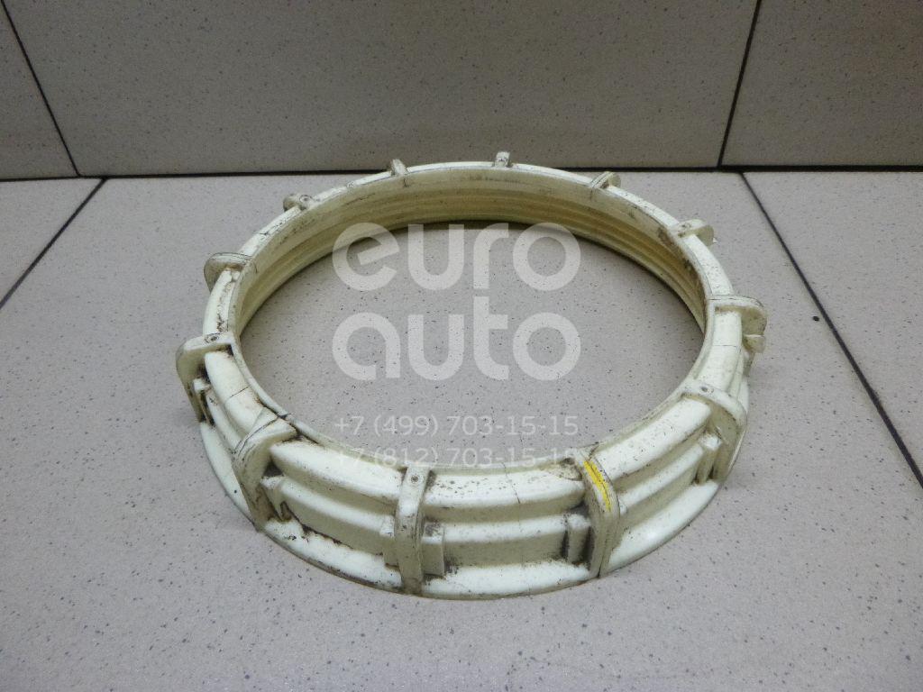 Купить Гайка Honda Civic 4D 2012-; (17046TR0A00)