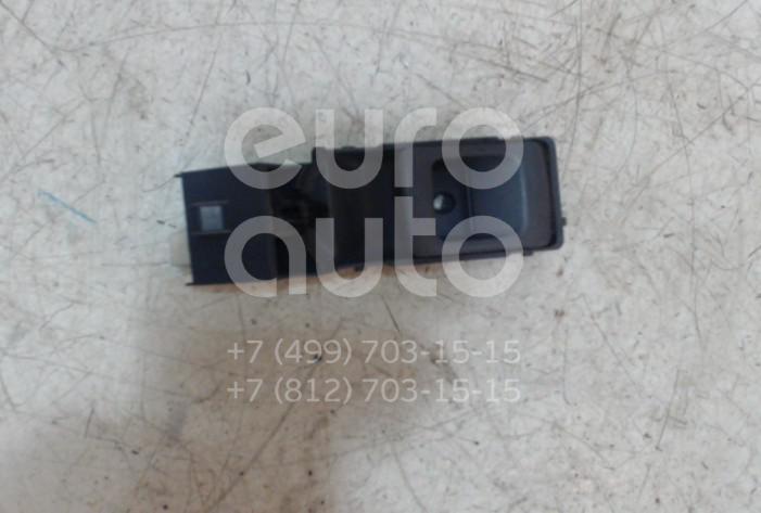 Купить Ручка двери внутренняя левая Toyota Land Cruiser (90)-Prado 1996-2002; (6920610070B1)