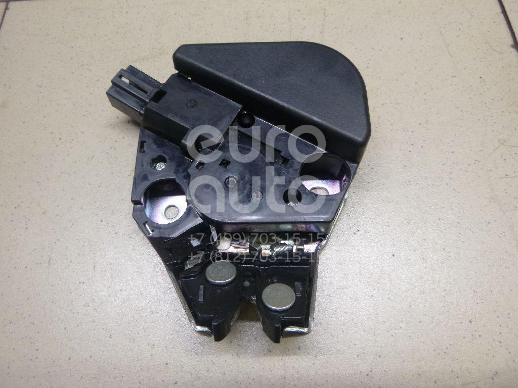 Купить Замок багажника Honda Civic 4D 2012-; (74851TA0003)