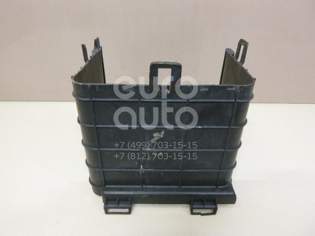 Купить Крепление АКБ (корпус/подставка) VW Caddy III 2004-2015; (1K0915336)