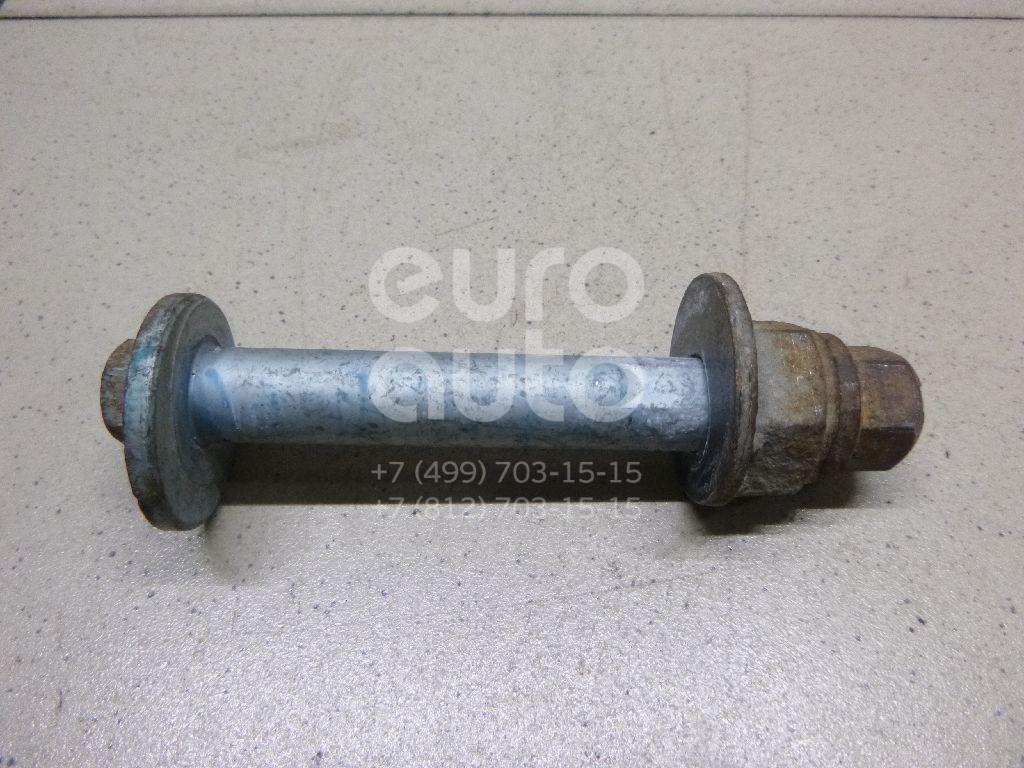 Купить Болт регулировочный развалсход Honda Civic 4D 2012-; (52387SNAA00)