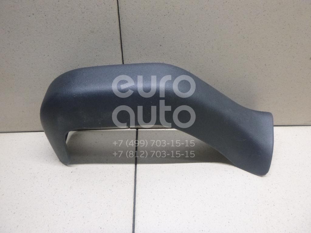 Купить Кожух Honda Civic 4D 2012-; (74896TR0000)