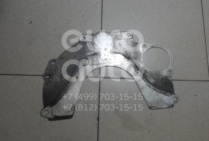 Купить Пластина КПП Mitsubishi L200 (KB) 2006-2016; (MD195121)
