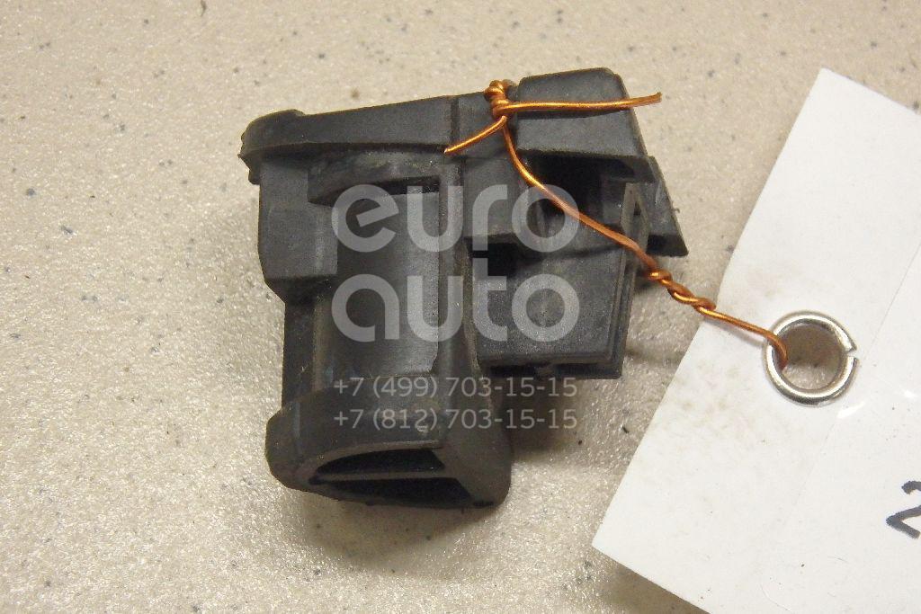 Купить Накладка вставки замка двери Skoda Fabia 1999-2007; (6Y0839167)