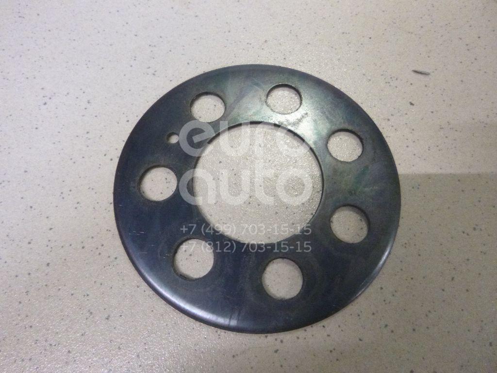 Купить Пластина маховика Mitsubishi Outlander (GF) 2012-; (MN168521)