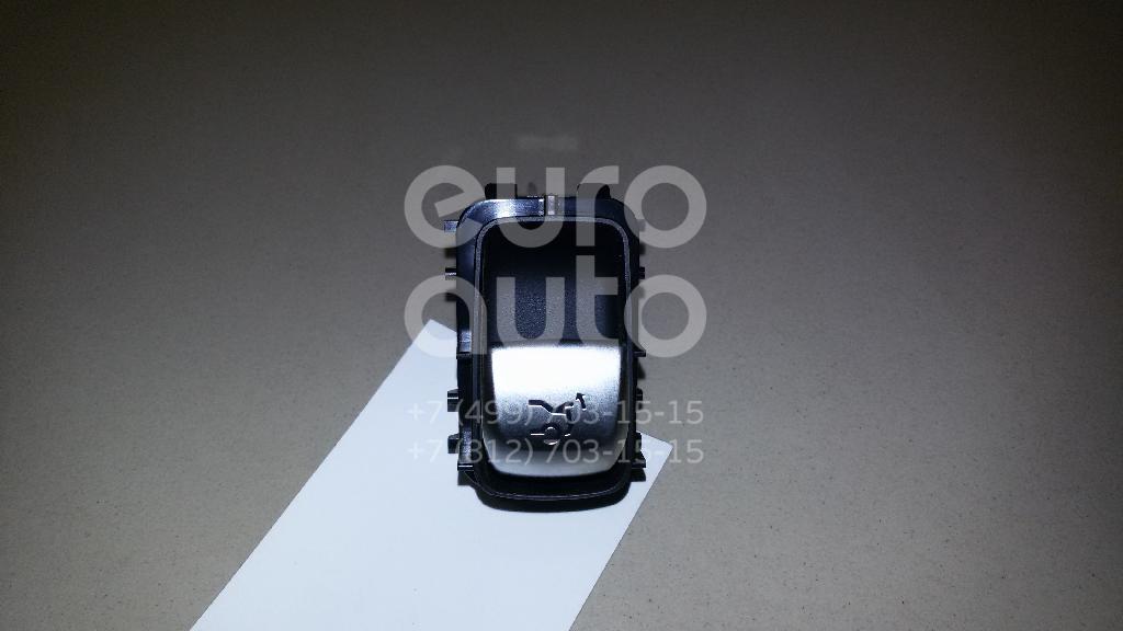 Купить Кнопка открывания багажника Mercedes Benz W205 2014-; (22290576009051)