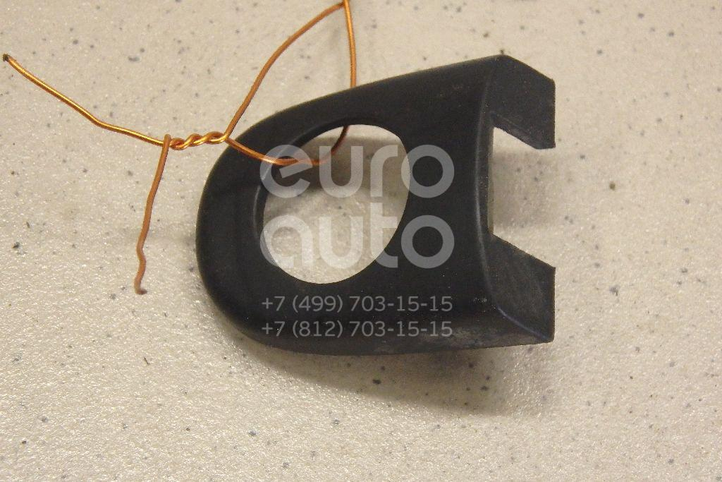 Купить Накладка вставки замка двери Skoda Fabia 1999-2007; (3B08378793FZ)