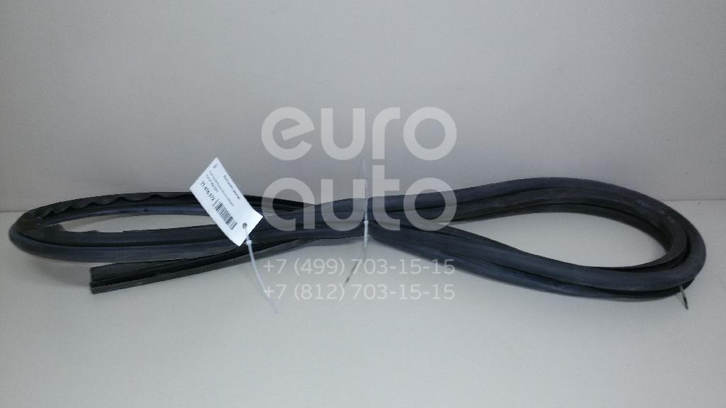 Уплотнитель (внутри) Ford Transit/Tourneo Connect 2002-2013; (9T16A20708AC)  - купить со скидкой