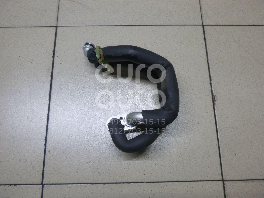 Купить Трубка кондиционера Subaru Legacy Outback (B13) 2003-2009; (73551AG010)