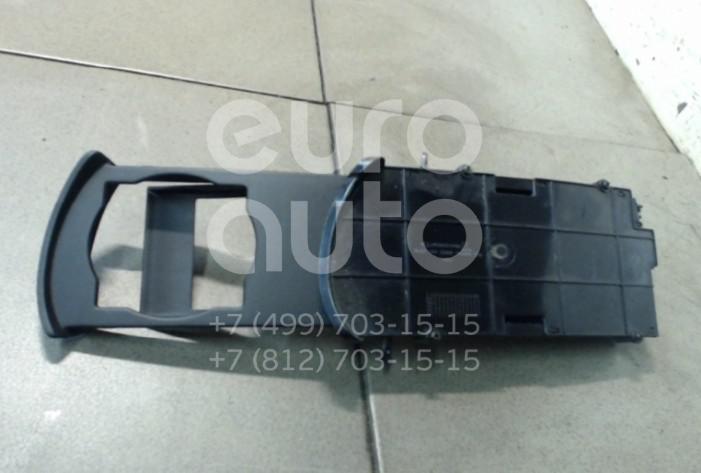 Купить Подстаканник Hyundai Matrix 2001-2010; (8479017000LK)