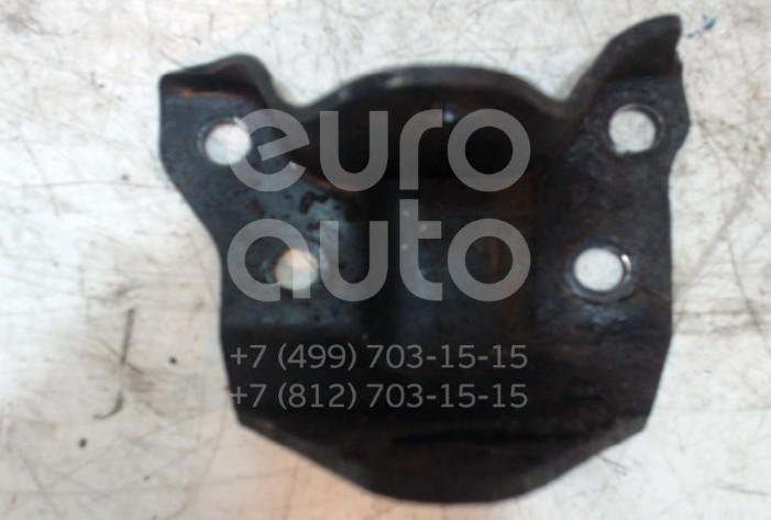 Купить Кронштейн КПП Hyundai Matrix 2001-2010; (4317528510)