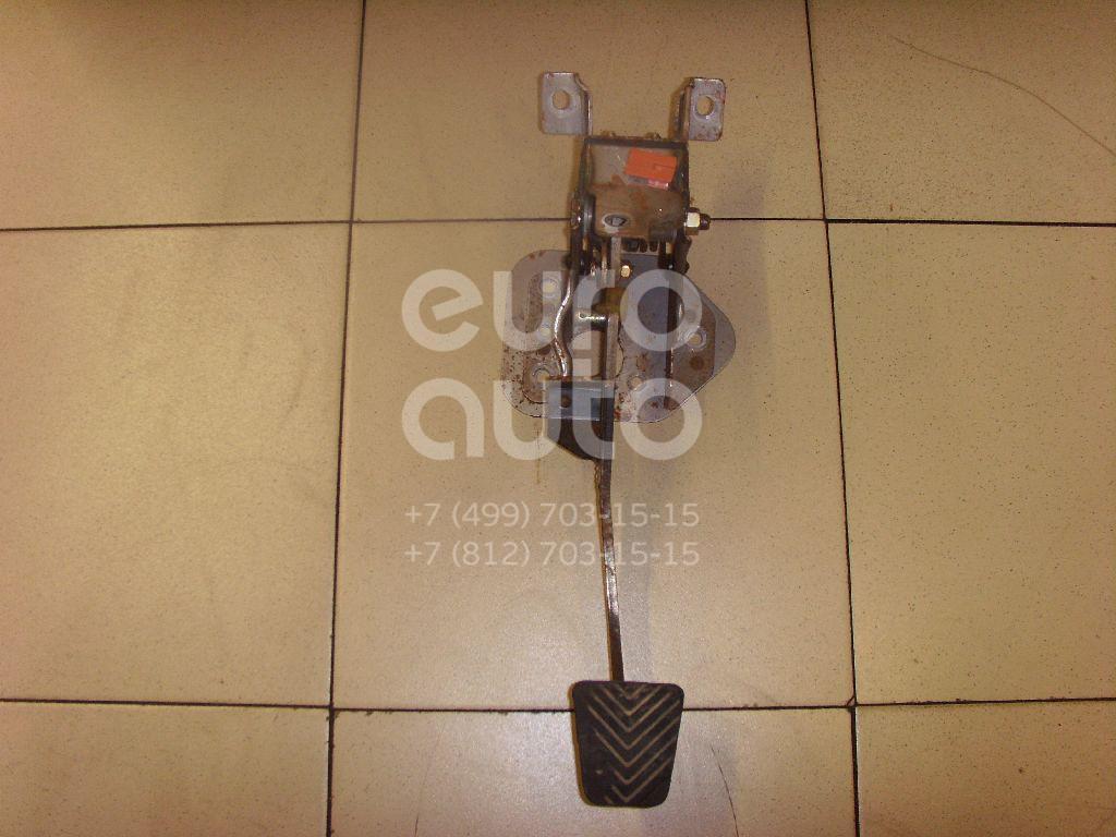 Купить Педаль сцепления Hyundai Santa Fe (CM) 2006-2012; (328022B140)