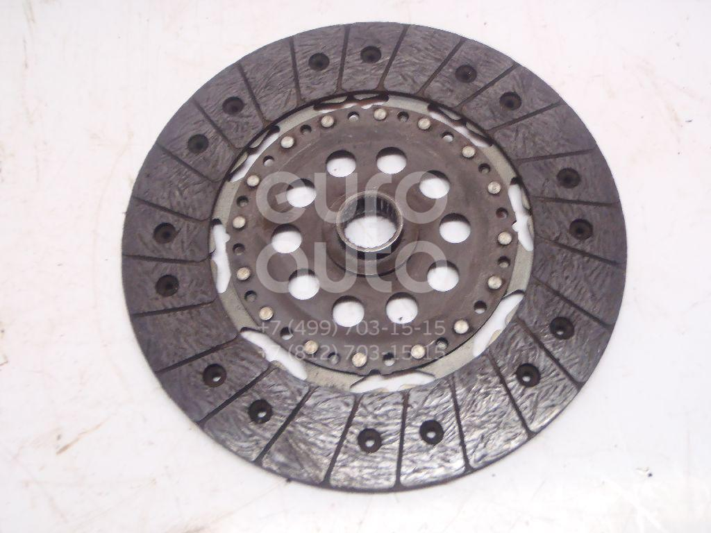 disk-dlya-ford-tranzit
