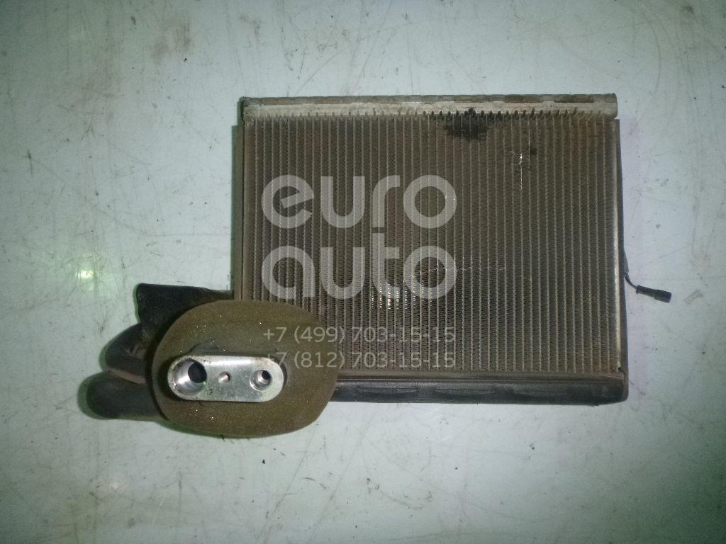 Купить Испаритель кондиционера Land Rover Range Rover Sport 2005-2012; (JQB500010)
