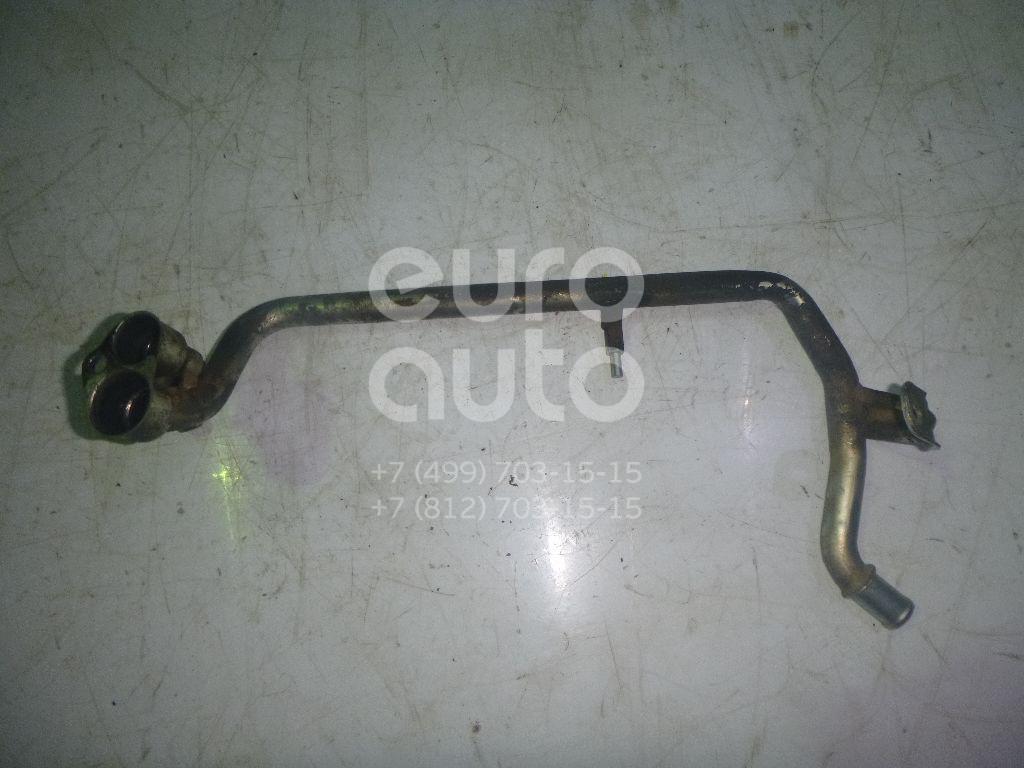 Купить Трубка картерных газов Land Rover Range Rover Sport 2005-2012; (1335277)
