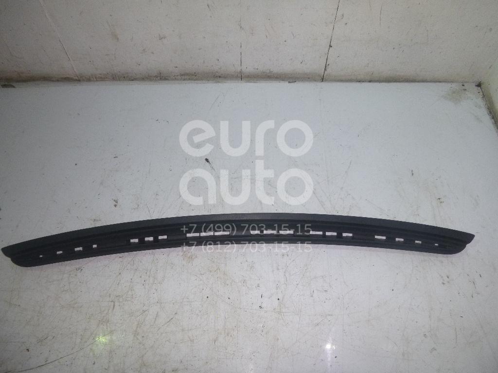 Купить Накладка (кузов внутри) Peugeot Boxer 250 2006-; (8231AX)