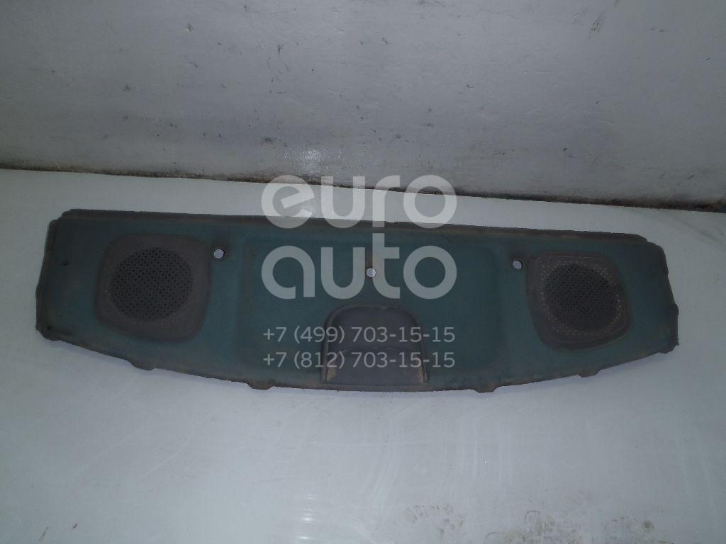 Купить Полка Hyundai Accent II (+ТАГАЗ) 2000-2012; (8561025100LT)