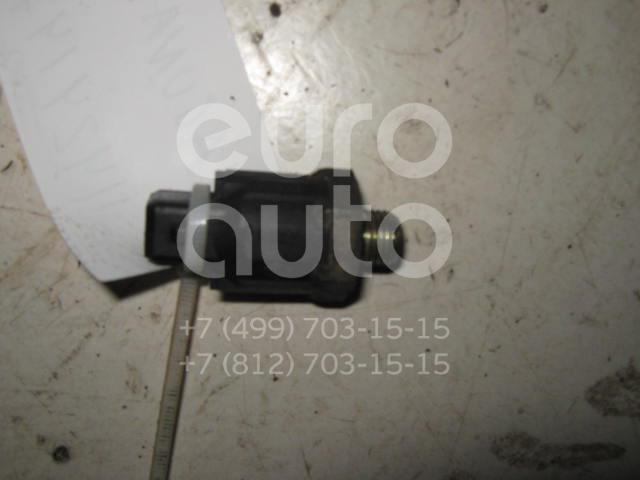 Датчик детонации Renault Laguna II 2001-2008; (9628648280)  - купить со скидкой