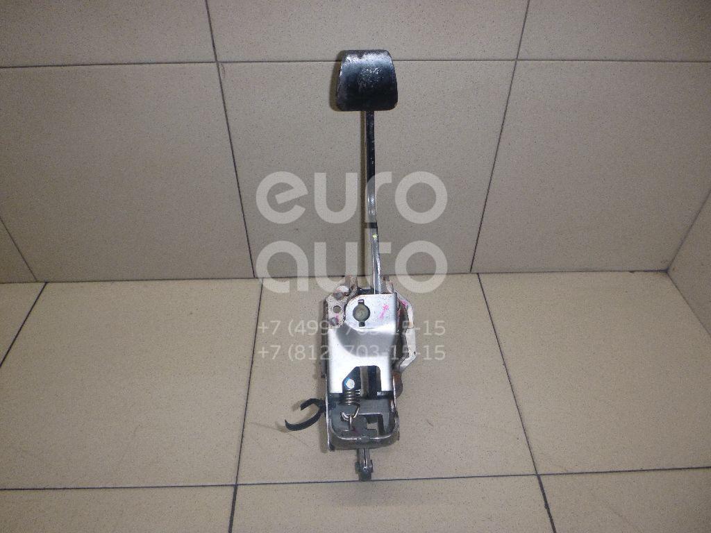 Купить Педаль тормоза Honda CR-V 2007-2012; (46600SWAE01)