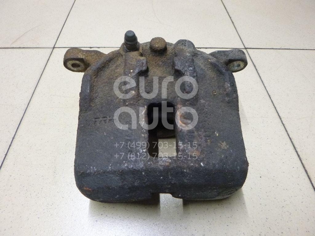 Купить Суппорт передний правый Honda Civic 5D 2006-2012; (45012SMGE01)