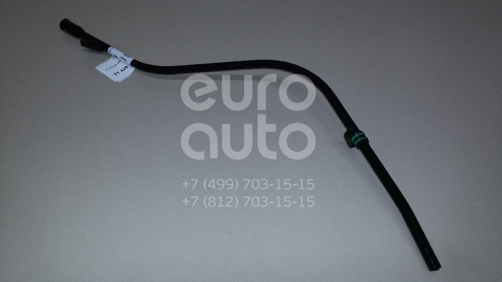 Трубка масляного щупа Ford Kuga 2012-; (9M5Q6857AC)  - купить со скидкой