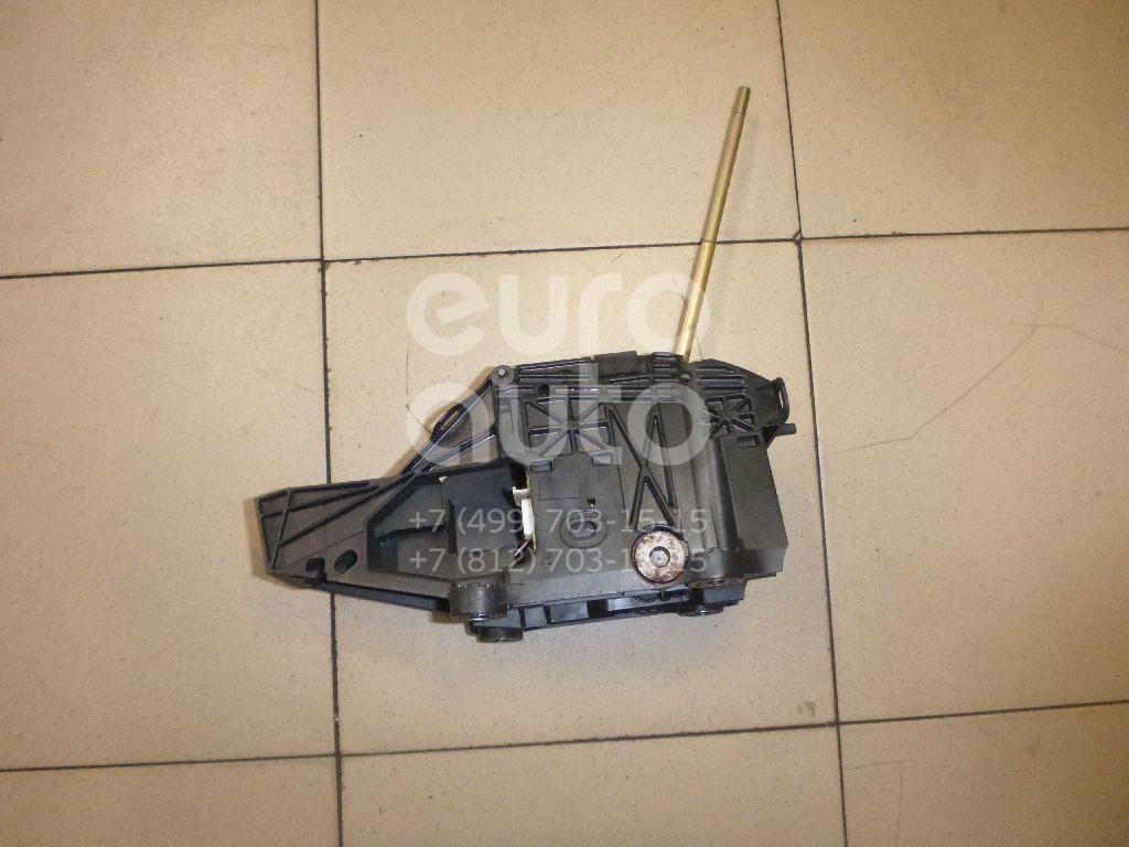 Купить Кулиса КПП Toyota Land Cruiser (120)-Prado 2002-2009; (3355060740)