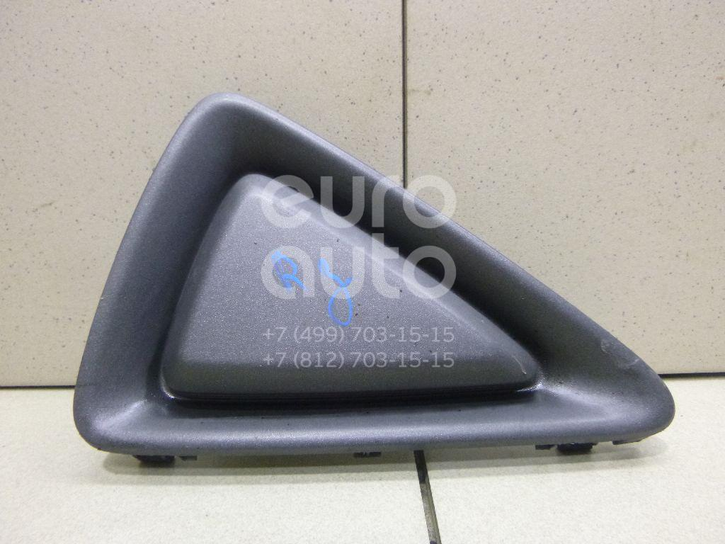 Купить Заглушка бампера Honda Civic 5D 2006-2012; (71504SMGE00)