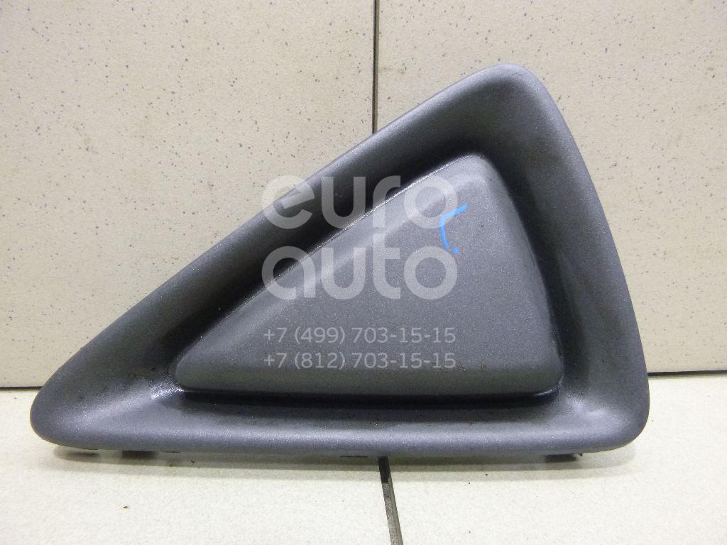 Купить Заглушка бампера Honda Civic 5D 2006-2012; (71509SMGE00)