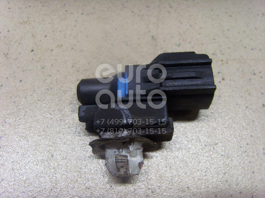 Купить Датчик температуры воздуха Mitsubishi Pajero/Montero IV (V8, V9) 2007-; (MR320628)