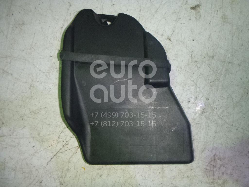 Купить Крышка Renault Megane I 1996-1999; (7700838459)