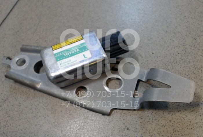 Купить Датчик AIR BAG Lexus GS 300/400/430 2005-2011; (8983030130)