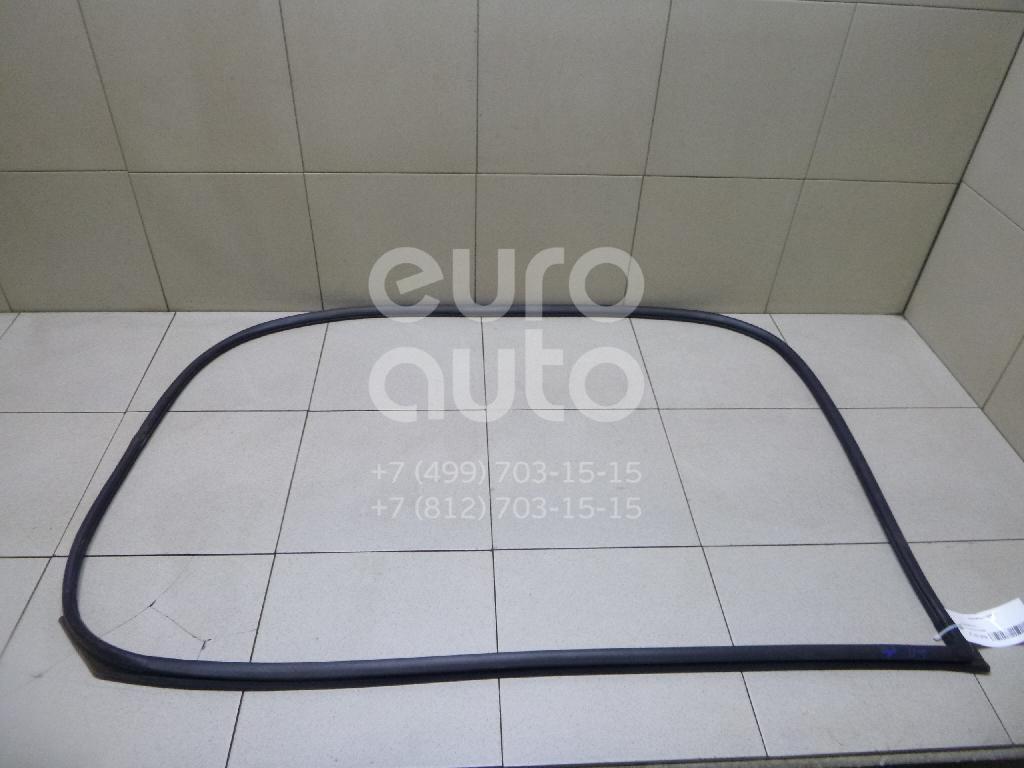 Купить Уплотнитель двери Kia RIO 2005-2011; (821301G000)