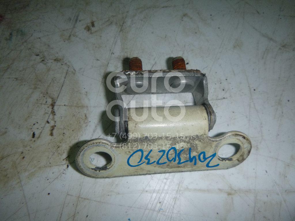 Купить Петля двери багажника верхняя Toyota Prius 2003-2009; (6881047010)