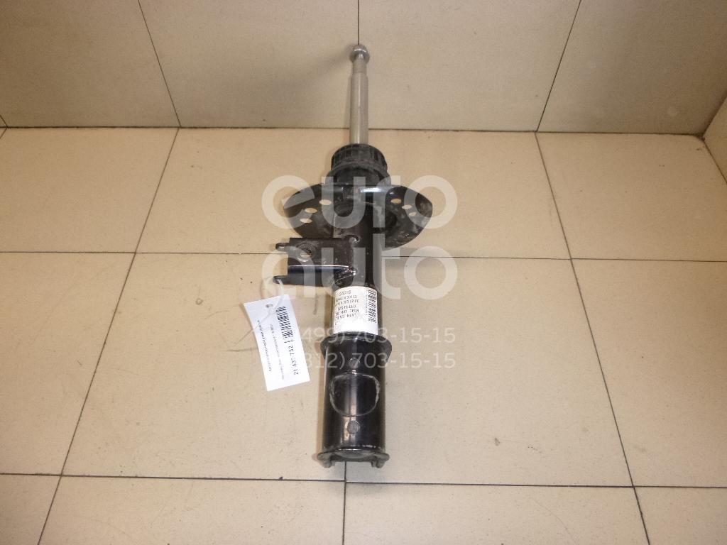 Купить Амортизатор передний правый Mercedes Benz A180/200/250 W176 2012-; (1763235200)