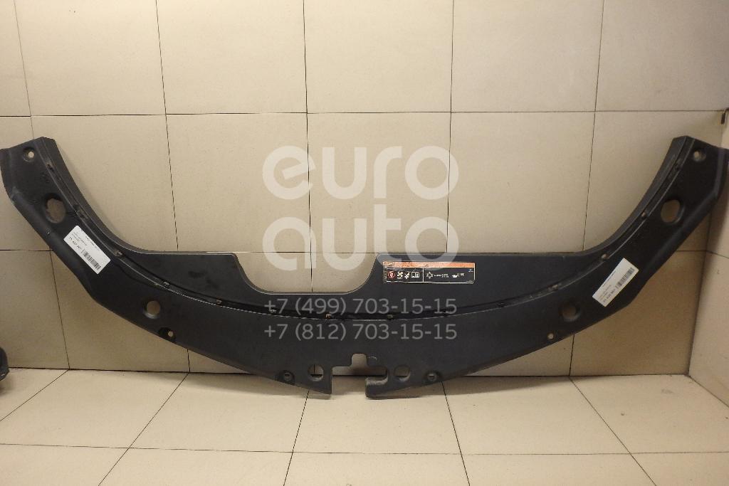 Кожух замка капота Cadillac SRX 2009-2016; (20843992)  - купить со скидкой