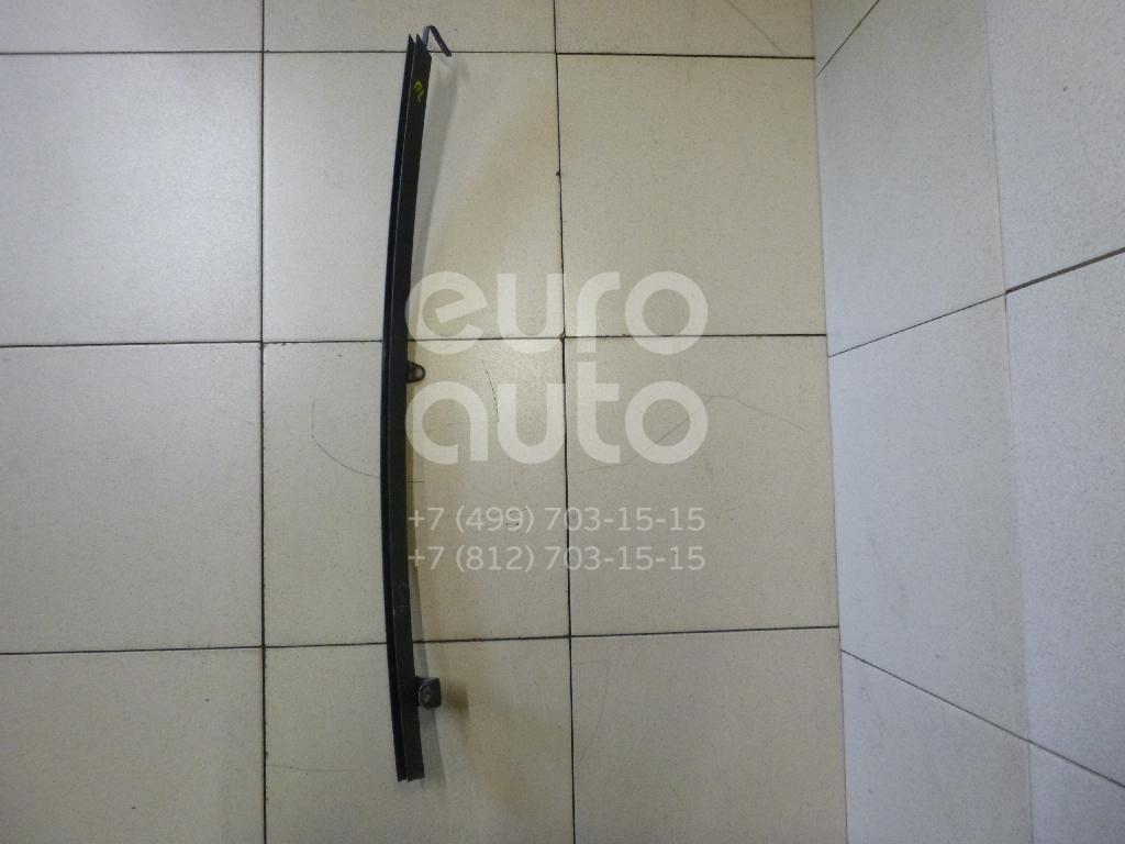Купить Направляющая стекла двери Chevrolet Spark 2005-2010; (96601520)