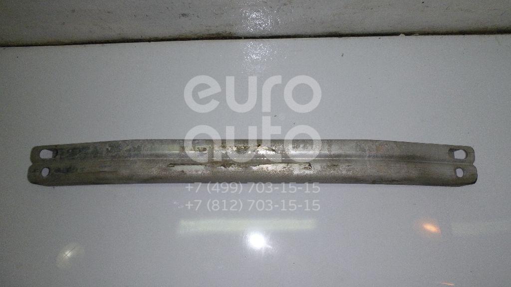 Купить Усилитель переднего бампера Nissan Murano (Z50) 2004-2008; (62030CA000)
