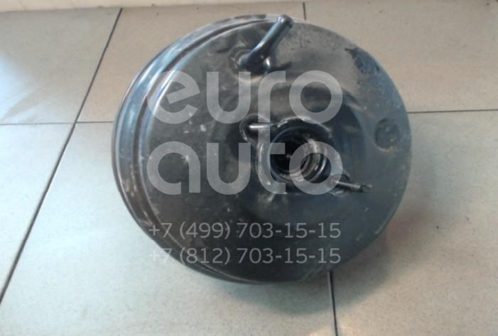 Купить Усилитель тормозов вакуумный Nissan Murano (Z50) 2004-2008; (47210CA02A)