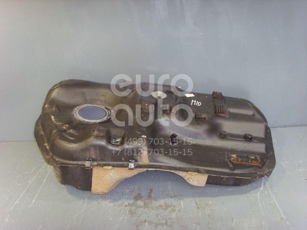 Бак топливный Hyundai ix35/Tucson 2010-2015; (311502Y100)  - купить со скидкой