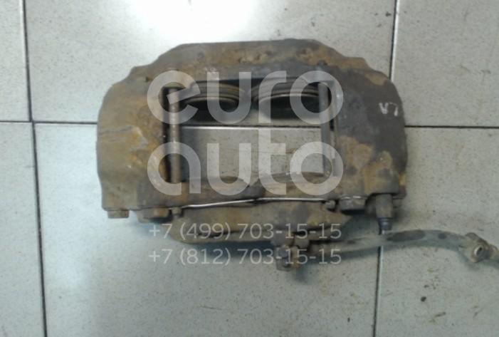 Купить Суппорт передний левый Toyota Land Cruiser (100) 1998-2007; (4775060090)