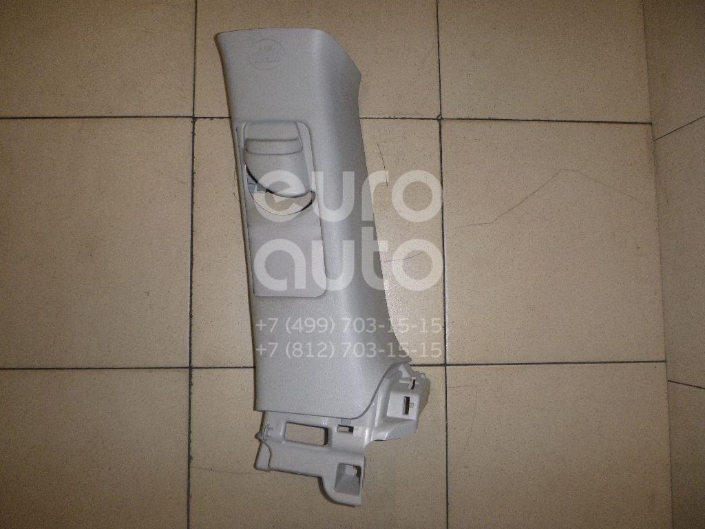 Купить Обшивка стойки Toyota Land Cruiser (150)-Prado 2009-; (6251060C90B3)