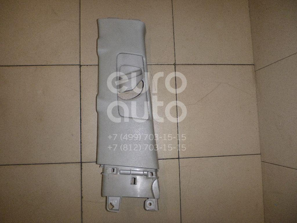 Купить Обшивка стойки Toyota Land Cruiser (150)-Prado 2009-; (6242060140B3)