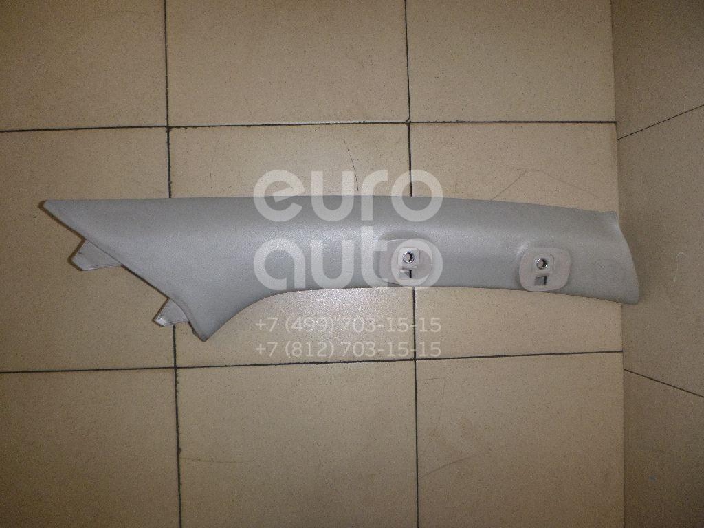 Купить Обшивка стойки Toyota Land Cruiser (150)-Prado 2009-; (6221060201B0)