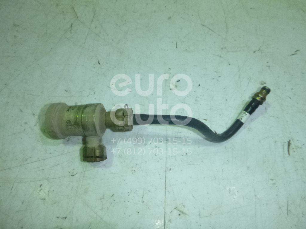 Купить Трубка цилиндра сцепления Nissan Note (E11) 2006-2013; (30850AY610)